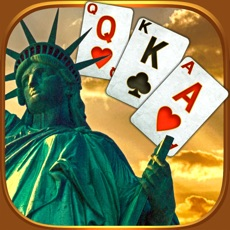 New York Solitaire