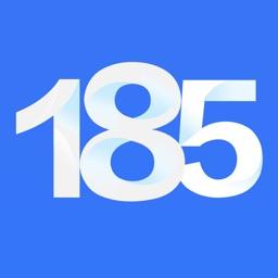 185游戏盒子