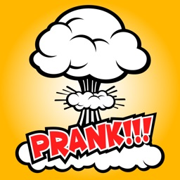 The Prank App