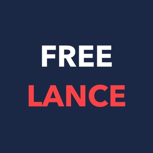 Free Lance - Freelance