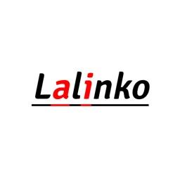 Lalinko: Digital Business Card