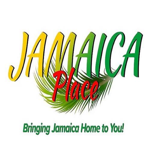 JamaicaPlace.com