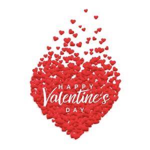 Happy Valentine's Day -Minimal download