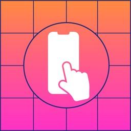 Finger On The Apps