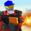 战地先锋:二战射击模拟器 - iPadアプリ
