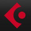 Steinberg Media Technologies GmbH - Cubasis 3 bild