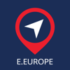 Engis Technologies.Inc - BringGo Eastern Europe artwork