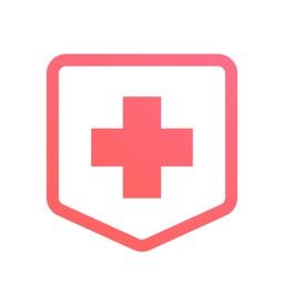 Nursing Pocket Prep PMHNP CCRN