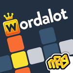 Wordalot – Picture Crossword Hack Online Generator  img