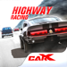 CarX Highway Racing Hack Online Generator