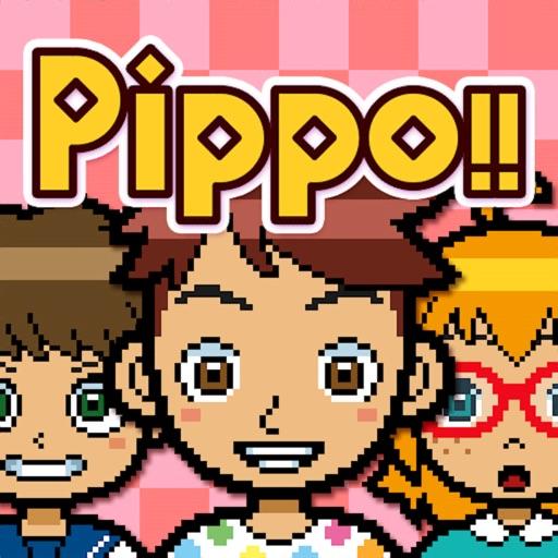 Pippo!!(ピッポー!!)