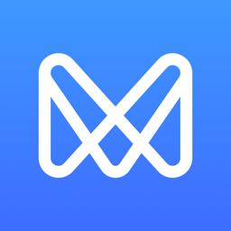 Ícone do app Monese