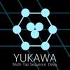 Yukawa - AUv3 Plugin Effect - iPadアプリ