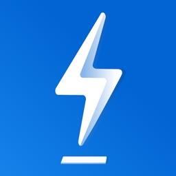 TopUp: BD Mobile Recharge App