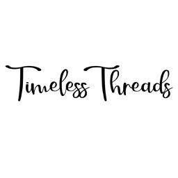 Timeless Threads
