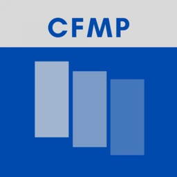CFMP Exam Flashcards