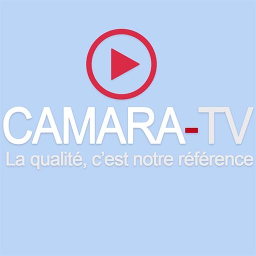 CAMARA-TV