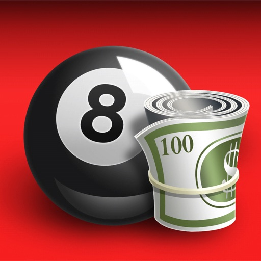 Pool Payday: 8 Ball Billiards