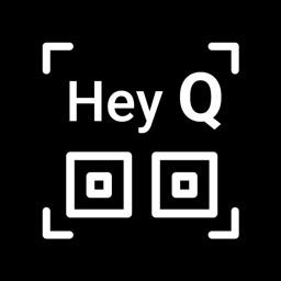 Hey Q App