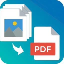 Image to PDF - Easiest Way