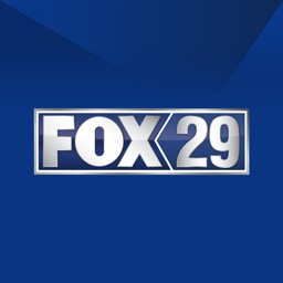 KABB FOX29