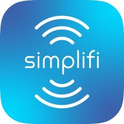 Simplifi Connect App