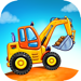 Tractor Game for Build a House Hack Online Generator