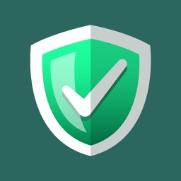 Neon VPN - Unlimited VPN Proxy