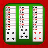 Codes for Solitaire Arena Hack