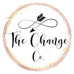 The Change Co