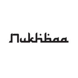 Nukhbaa