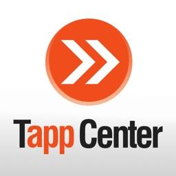 Tapp Center
