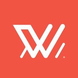 AFLW Official App