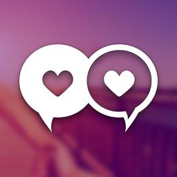 Sweet Dates: Romance & LTRs