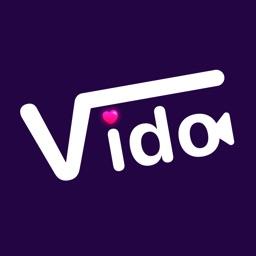 Vido:Stranger Live Video Chat
