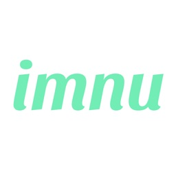 Imnu - the real date app