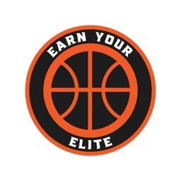 Earn Your Elite