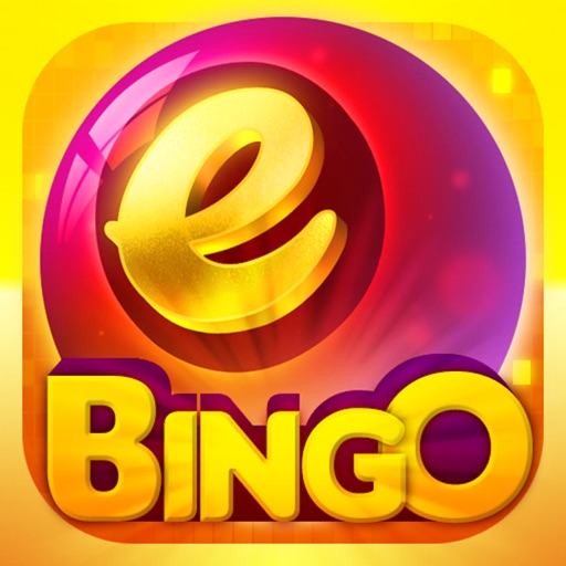 Luck'e Bingo : Video Bingo