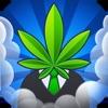 Weed Inc: Idle Tycoon - iPadアプリ