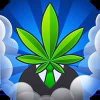 Weed Inc: Idle Tycoon free Gems hack