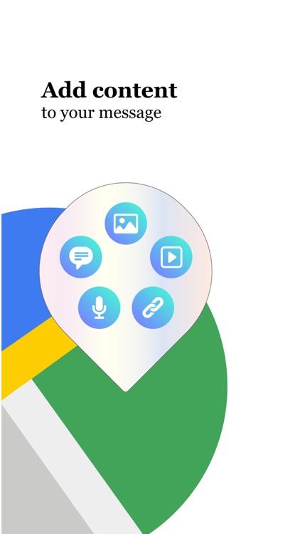 Stash Messenger screenshot-3