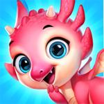 Dragonscapes Adventure Hack Online Generator  img