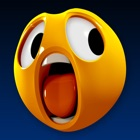Mug Life - Animación de rostro icon