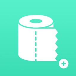 Flush Pro - Restroom Finder