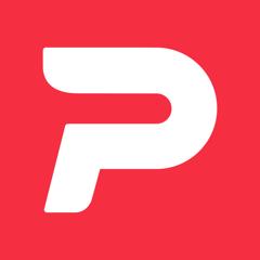 PedidosYa - Delivery App