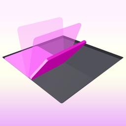 Block Fold