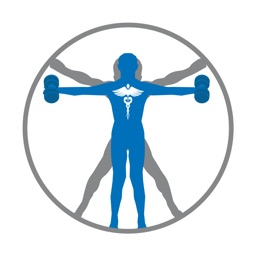 Health Fitness Concierge
