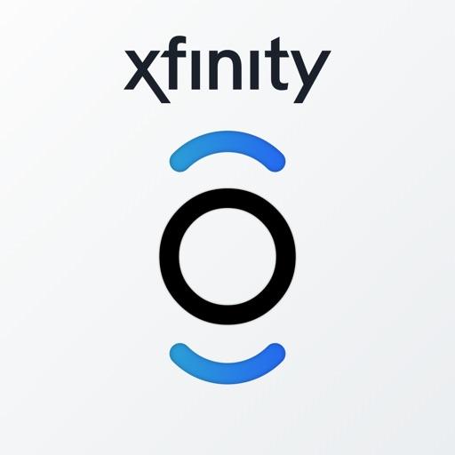 Xfinity Mobile icon
