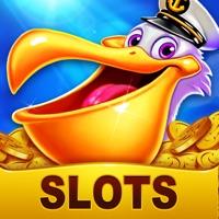 Cash Mania - Casino Slots Hack Online Generator  img