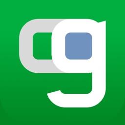 Genedia Customer Service